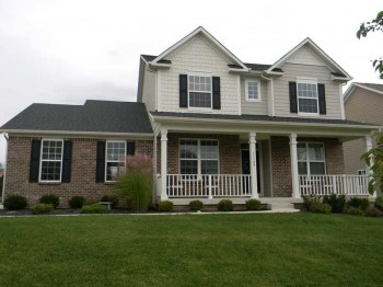 01-_-11145-Galley-Way-Fishers-IN-46040-_-Lugar-Real-Estate-317-572-5033-350x262-3.jpg