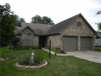 01-_-7803-Winding-Creek-Indianapolis-Home-for-Sale-by-Lugar-Team-317-572-5033-350x263-2.jpg