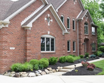 02-_-10581-Tremont-Dr-Fishers-IN-46037-_-Exterior-Front-350x281-2.jpg